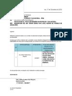 Carta de solicitud de designacion de acesor.docx