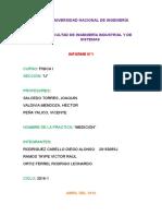 FISICA-LABORATORIO-1-Medicion-UNI