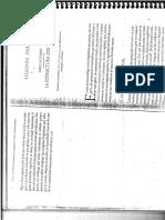 alvarez-capitulo4.pdf