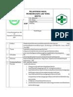 318786772 Pelaporan Hasil Pemeriksaan Lab Yang Kritis Docx (2)