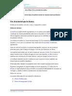 TIPOS DE PILOTES PARA CIMENTACIONES PROFUNDAS