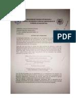 Decisiones Financieras y Estructura f.
