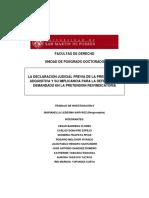 6_Declaracion_judicial.pdf