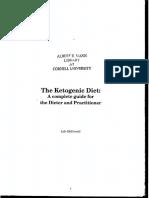 !!2.B) Lyle McDonald - The Ketogenic Diet.pdf