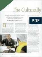 culturally responsive teachers 1