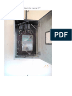 Kebakaran di kotak miter makmal MPV.docx