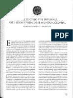 ARTE, IDEAS YVIDA EN EL MUNDO COLONIAL.pdf