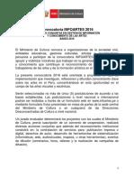 Bases-y-Anexos-FINAL1.pdf