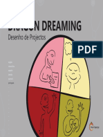 DragonDreaming_eBook_portuguese_V02.06.pdf