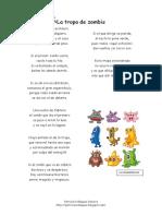 262039192-La-Tropa-de-Zombis-Poesia.pdf