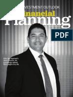 Financial Planning 2011-01