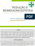 b9ac0e530e435 Atlas Colorido de Dermatologia Estética-1