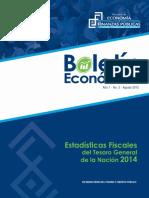 boletin_estadistico_TGN_2014_Final[1]