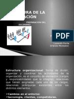 estructura-de-la-organizacic3b3n-expo-no-3_marzo-9-2013.pptx