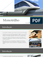 MONOTRILHO_SALUBRIDADE