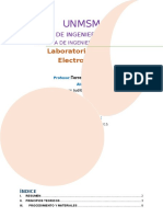 Informe-Electroquímica