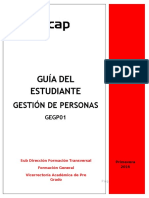 Guía Estudiante Gestión de Personas GEGP01 (2)