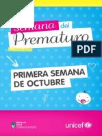 Prematuros Decalogo2013 Web