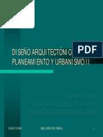 HUELLA ECOLOGICA PDF.pdf