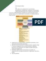 Resumen Cap 1 Administración Don Hellriegel