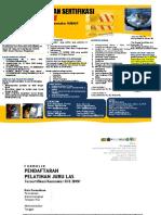 LASBNSP KEMENAKER.pdf
