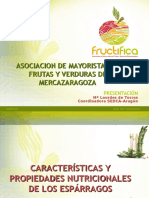 FRUCTIFICA_ESPARRAGOS