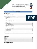 Apaza Tapia Bernardo (Colision en Dos Dimensiones1)
