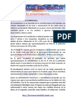 elestreimiento-130312160744-phpapp01