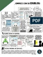 A7_CS_EDUblog_UNA_POR_PERSONA.pdf