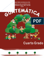 cuarto-alumnos (1).pdf