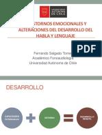 Trastornos Emocionales y dificultades del habla y lenguaje.pdf