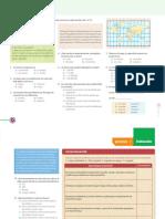 Evaluacion Competencial1.PDF