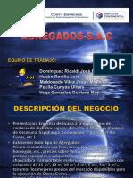 proyecto1_agregados