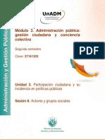 AGP_M3_U3_S8_TA