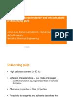 PUU-0.4110 Dissolving Pulp Antton Florian Jimi Ver3