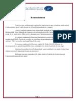Adapter la Compétence du Personnel aux Besoins de l'Entreprise - MAROCMODULAIRE