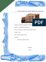 agua-virtual-ORIGINAL (1).docx
