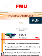 M5 Terapia Da Asma