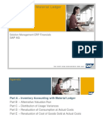 Actual-Costing-Material-Ledger-Overview.pdf