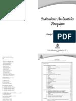 Indicadores_arequipa