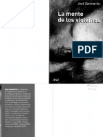 La mente de los violentos-Jose Sanmartin (1).pdf