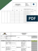 Plan de Accion Ambiente t1p