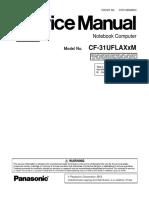 CF-31UFLAXxM FirstAid BaseManual