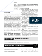 ZEOLITES - ION EXCHANGERS.pdf