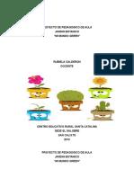 proyectojardinbotanico-131203232144-phpapp01