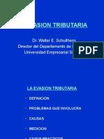 gianmarco-evasiontributaria