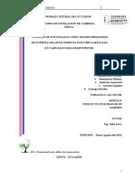 ANALISIS-DE-FOTOCELDAS.-GRUPO-2.-2-1 (1).docx
