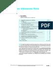 Méthode des Eléments Finis.PDF