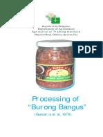 burong_bangus