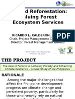 FOrest ecosystem.pptx